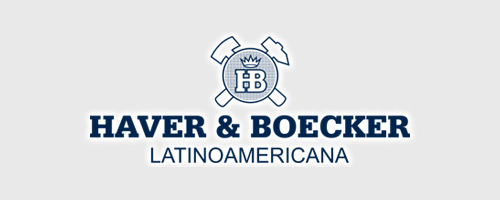 Haver & Boecker Latino America
