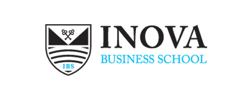 Inova Business School